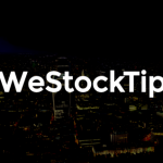 Profile photo of WeStockTip